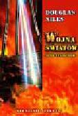 Niles Douglas - Wojna światów Nowe tysiąclecie