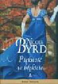 Byrd Nicole - Piękność w błękicie