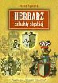 Sękowski Roman - Herbarz szlachty śląskiej t. 1 (A-C)
