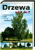 Pirc Helmut - Drzewa od A - Z