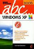 Zarzecki Konrad - ABC Windows XP 2006