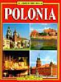 Rudziński Grzegorz - Polska /edycja włoska/