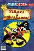 MegaGiga 2 Piraci z Kwaraibów
