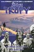 Kirkman Robert, Adlard Charlie, Rathburn Cliff - Żywe trupy T.3 Bezpieczeństwo za kratami