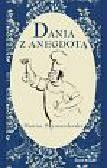 Szymanderska Hanna - Dania z anegdotą