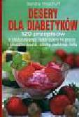 Woodruff Sandra - Desery dla diabetyków