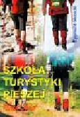 Skibicki Zygmunt - Szkoła turystyki pieszej czyli jak przez życie lekko kroczyć w ciężkich butach