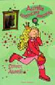 Kimpton Diana - Aurelia księżniczka amazonka Sekret Aurelii