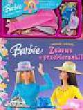 Godlowsky Will L. - Barbie. Zabawa w przebieranki