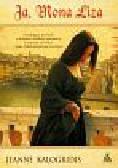 Kalogridis Jeanne - Ja Mona Liza