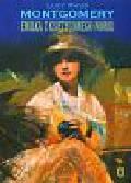Montgomery Lucy Maud - Emilka z księżycowego Nowiu