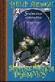 Ardagh Philip - Spadkobierca Tajemnicy