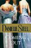 Steel Danielle - Coming Out