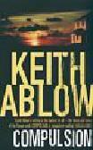 Ablow Keith - Compulsion