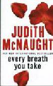 McNaught Judith - Every Breath You Take