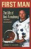 Hansen James R. - First Man The life of Neil Armstrong
