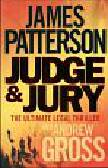 Patterson James - Judge & Jury
