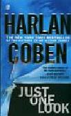 Coben Harlan - Just One Look