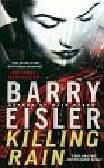 Eisler Barry - Killing Rain