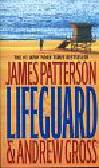 Patterson James - Lifeguard