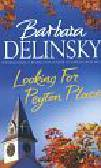 Delinsky Barbara - Looking For Peyton Place