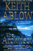 Ablow Keith - The Architect