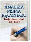 Amend Karen  Stansbury Ruiz - Analiza pisma ręcznego