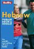 Berlitz  Hebrew