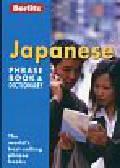 Berlitz  Japanese