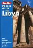 Berlitz  Libya