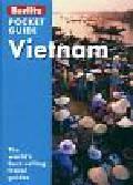 Berlitz  Vietnam