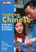 Berlitz Chinese Cantonese