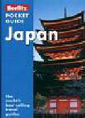 Berlitz Japan