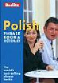 Berlitz Polish