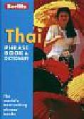 Berlitz Thai