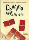 Brzezińska B., Mielanczuk B. - Domino matematyczne