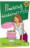 Cabot Meg - Pamiętnik księżniczki 7 i 1/2. Urodziny księżniczki