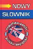 Grzebieniowski Tadeusz J., Kaznowski Andrzej - Nowy słownik angielkso-polski polsko-angielski