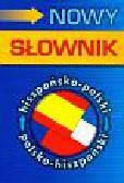 Murcia Soriano Abel A., Mołoniewicz Katarzyna - Nowy słownik hiszpańsko-polski, polsko-hiszpański