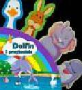 Zarawska Patrycja - Delfin i przyjaciele