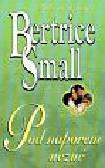 Small Bertrice - Pod naporem uczuć