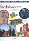 Historia chrześcijaństwa. Średniowiecze od roku 900 do 1300