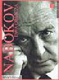 Boyd Brian - Nabokov. Dwa oblicza