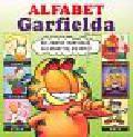 Davis Jim - Garfield Alfabet Garfielda