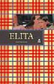 HARRISON LISI - ELITA