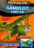 Mój pierwszy model Samolot PWS-26