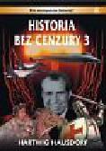 HAUSDORF HARTWIG - HISTORIA BEZ CENZURY 3