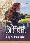 BECNEL REXANNE - POGROMCA SERC