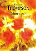 THOMPSON COLLEEN - STŁUMIĆ ŻAR