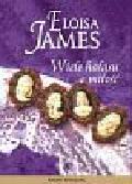 JAMES ELOISA - WIELE HAŁASU O MIŁOŚĆ